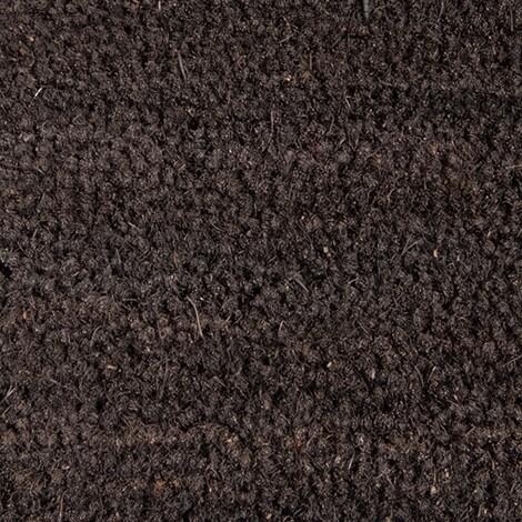 Cocosloper grijs 1m A1916 07