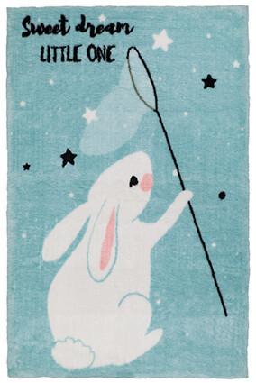 Oregano Lol181 Bunny 120cm x 170cm