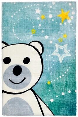 Oregano Lol181 Bear 120cm x 170cm