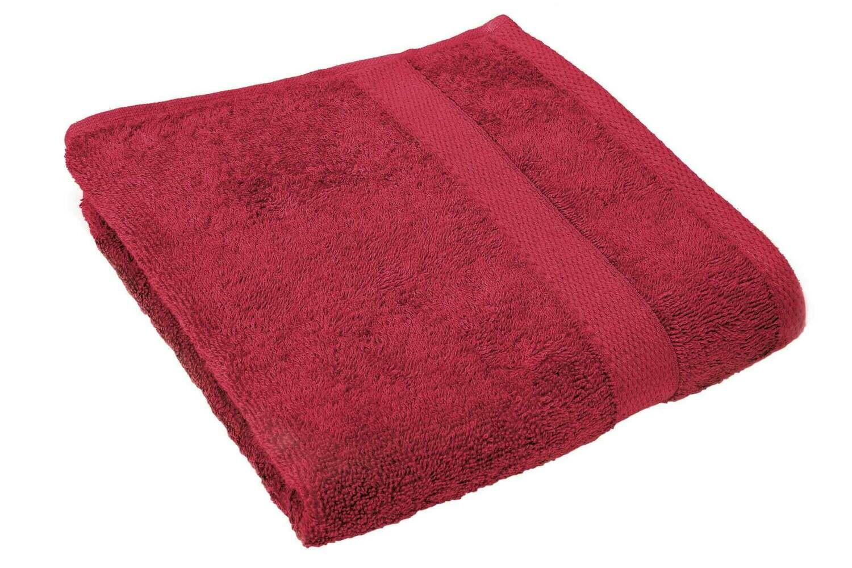 Badlaken Red