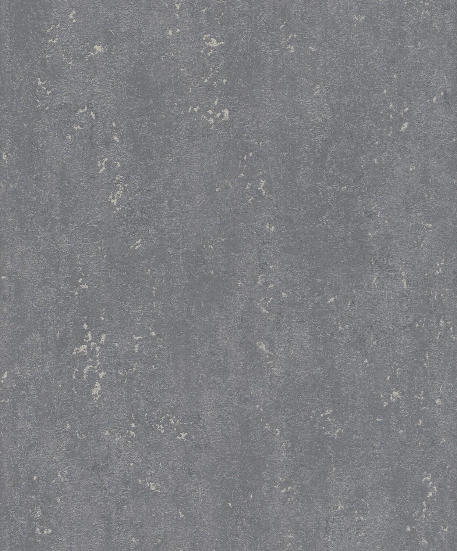 Rozen Beton Donker Grijs Uni 687347