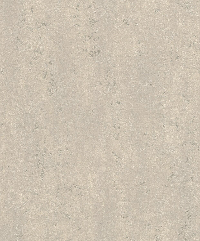 Rozen Beton Donker Beige uni 687323