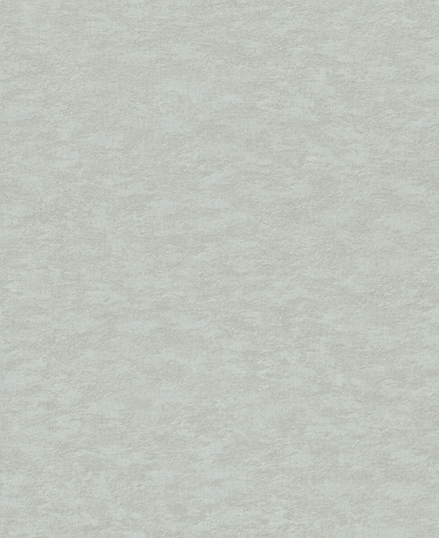 Rozen Turquoise Uni 420630