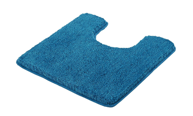 Stein WC-mat Relax Petrol 5405663129