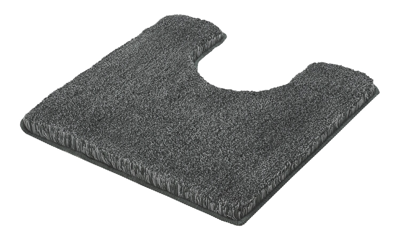 Stein WC-mat Relax Antraciet 5405901129