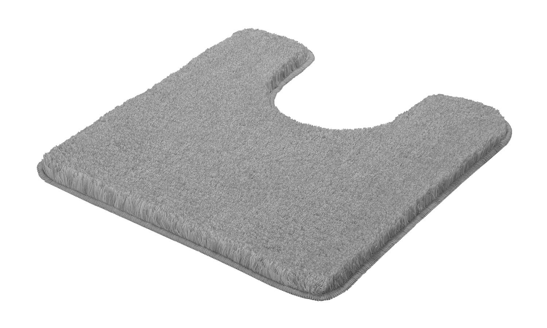 Stein WC-mat Relax Grijs 5405189129