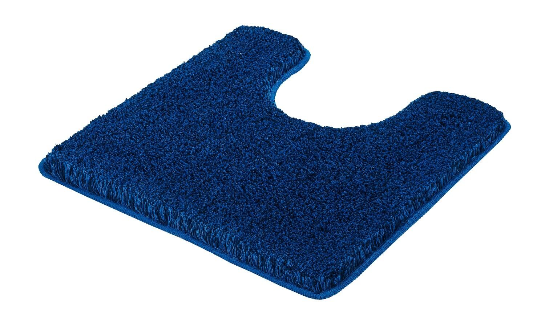 Stein WC-mat Relax Blauw 5405316129