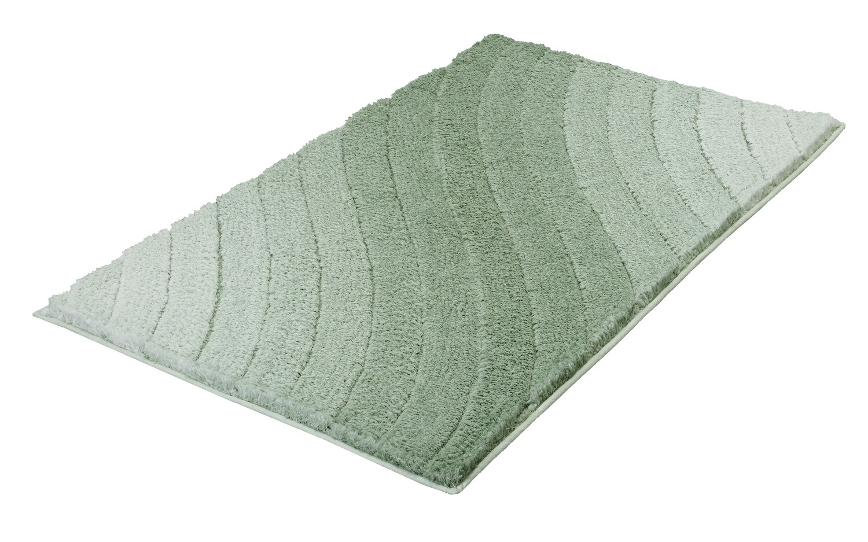 Stein Badmat Tender Groen