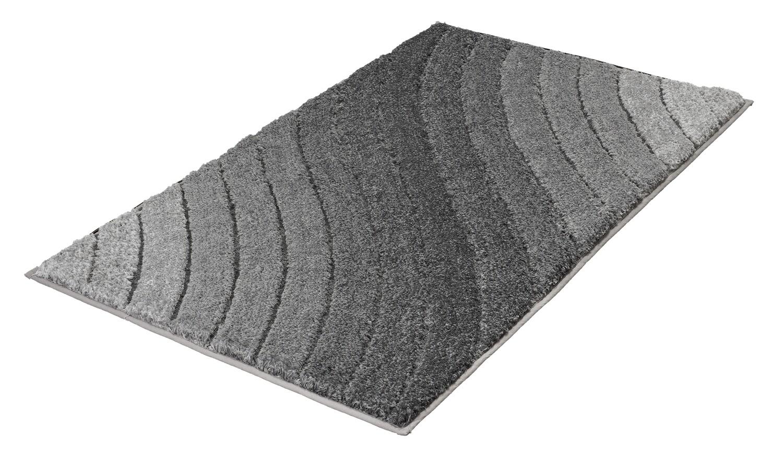 Stein Badmat Tender Antraciet 4099901225 70cm x 120cm