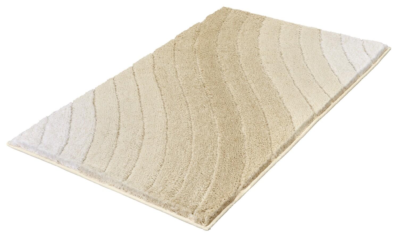Stein Badmat Tender Beige 4099226225 70cm x 120cm