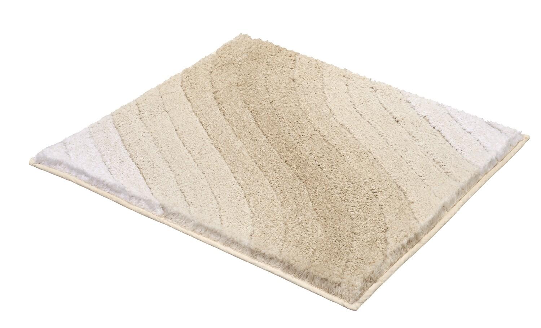 Stein Badmat Tender Beige 60cm x 60cm 4099226360
