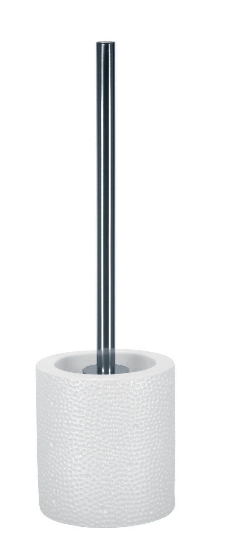 Sumba Toiletborstel Monroe Wit 5810114856
