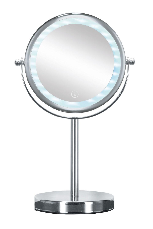 Bright Mirror 5887124886