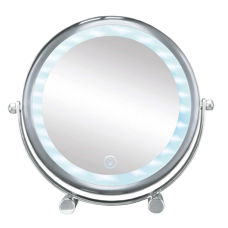Bright Mirror Shorty 5886124886