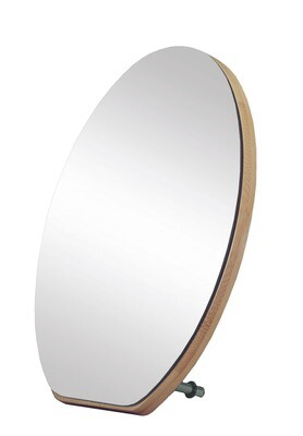 Clever Mirror 5883202886