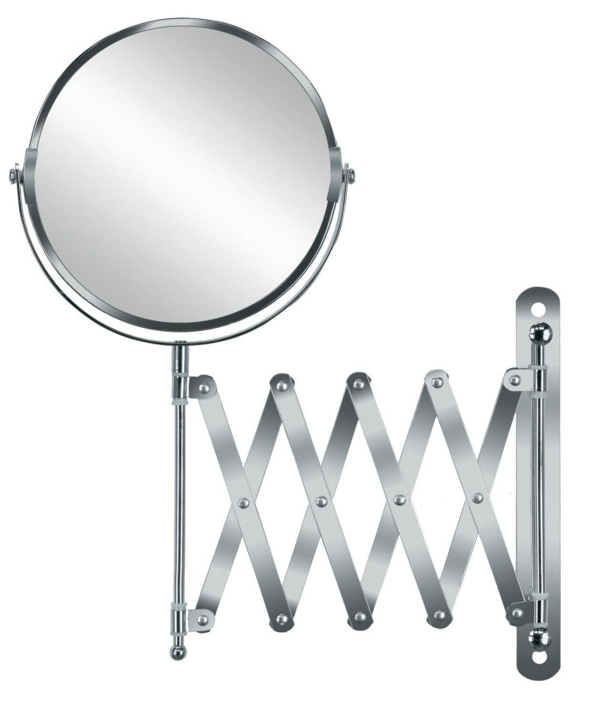 Move Mirror 8426124886