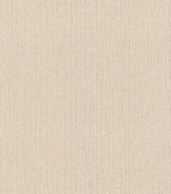 Rozen Dik Textiel Beige 407938