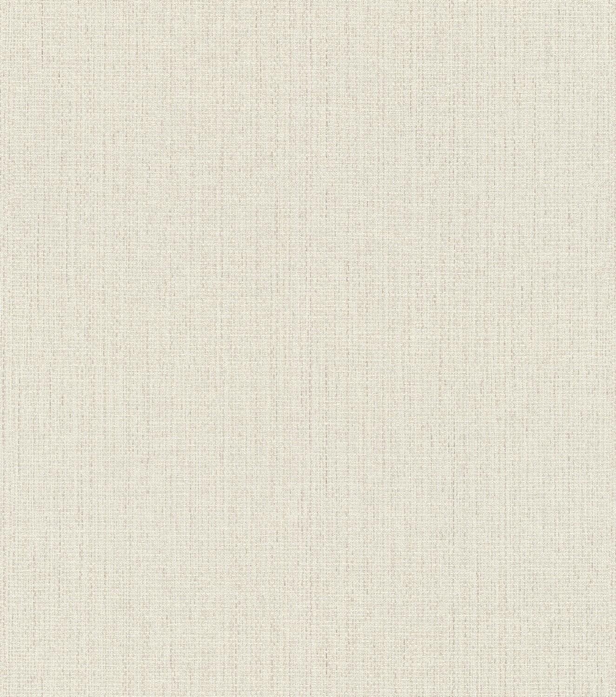 Rozen Dik Textiel Ecru 407921