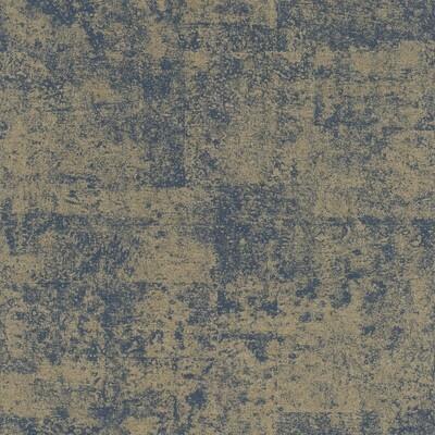 Rozen Blauw Koper Uni 410723
