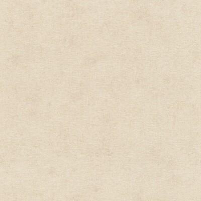 Rozen Fijn Textiel Beige 408133