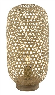 Narcis 231808 Bamboo Handmade