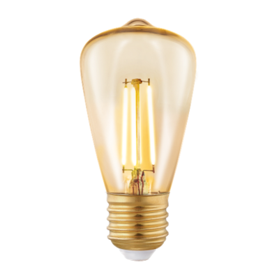 Ever 11553 Led-Lamp E27