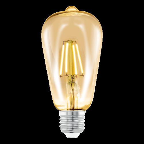 Ever 11521 Led-Lamp E27