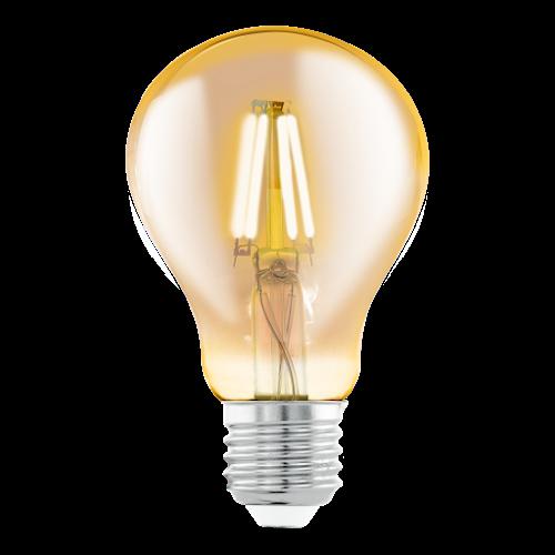 Ever 11555 Led-Lamp E27