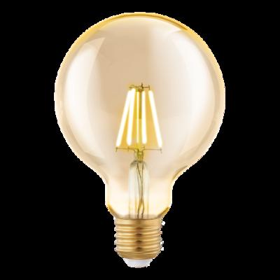 Ever 11522 Led-Lamp E27