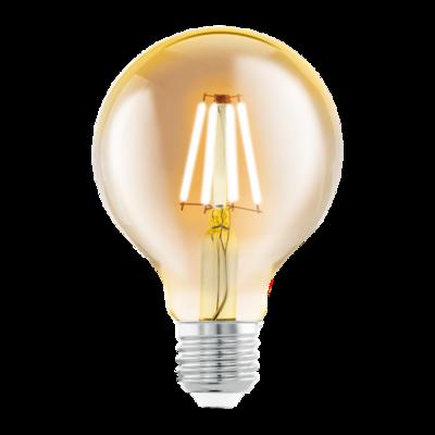 Ever 11556 Led-Lamp E27