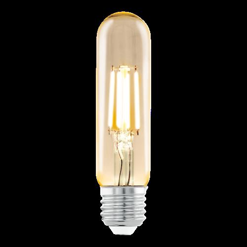 Ever 11554 Led-Lamp E27