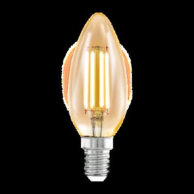 Ever 11557 Led-Lamp E14