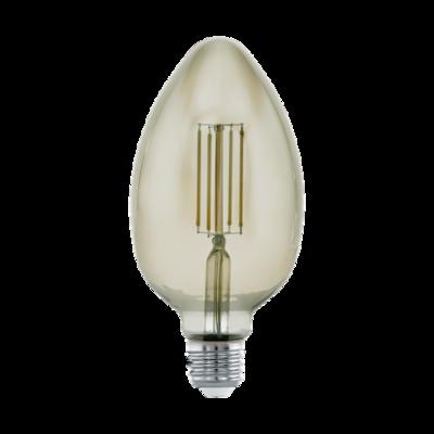 Ever 11839 Led-Lamp E27