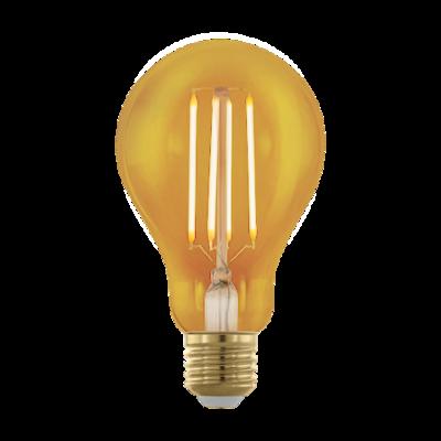 Ever 12858 Led-Lamp E27