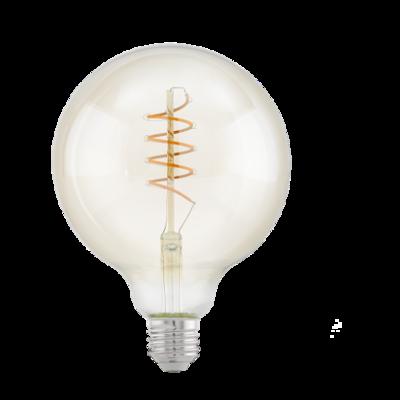 Ever 11683 Led-Lamp E27