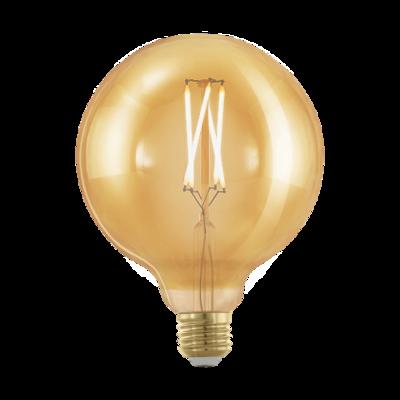 Ever 11694 Led-Lamp E27 Dimbaar