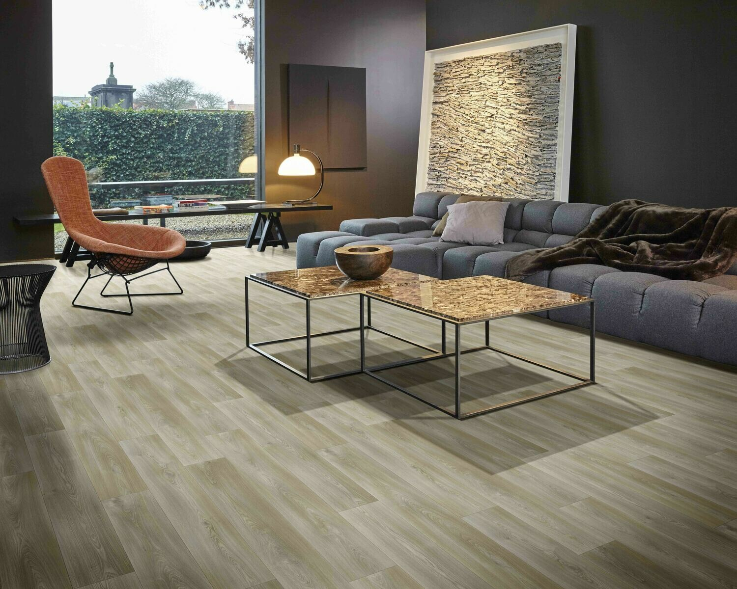 Bonita Blacktex Col Oak 939L 4M