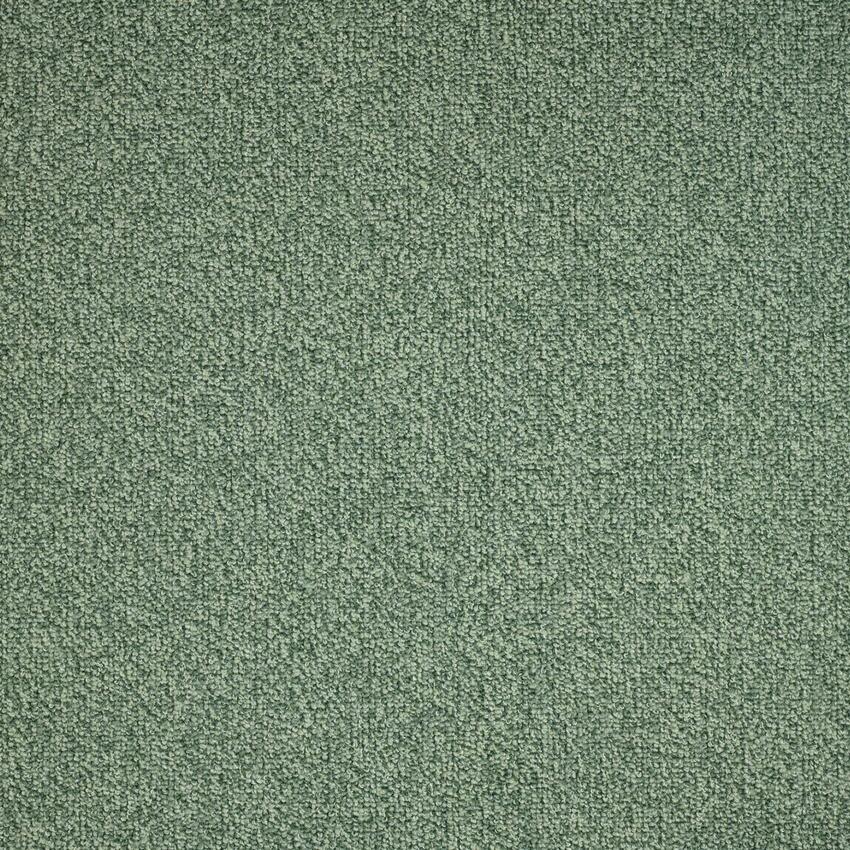 Columbia 228 Groen 4M