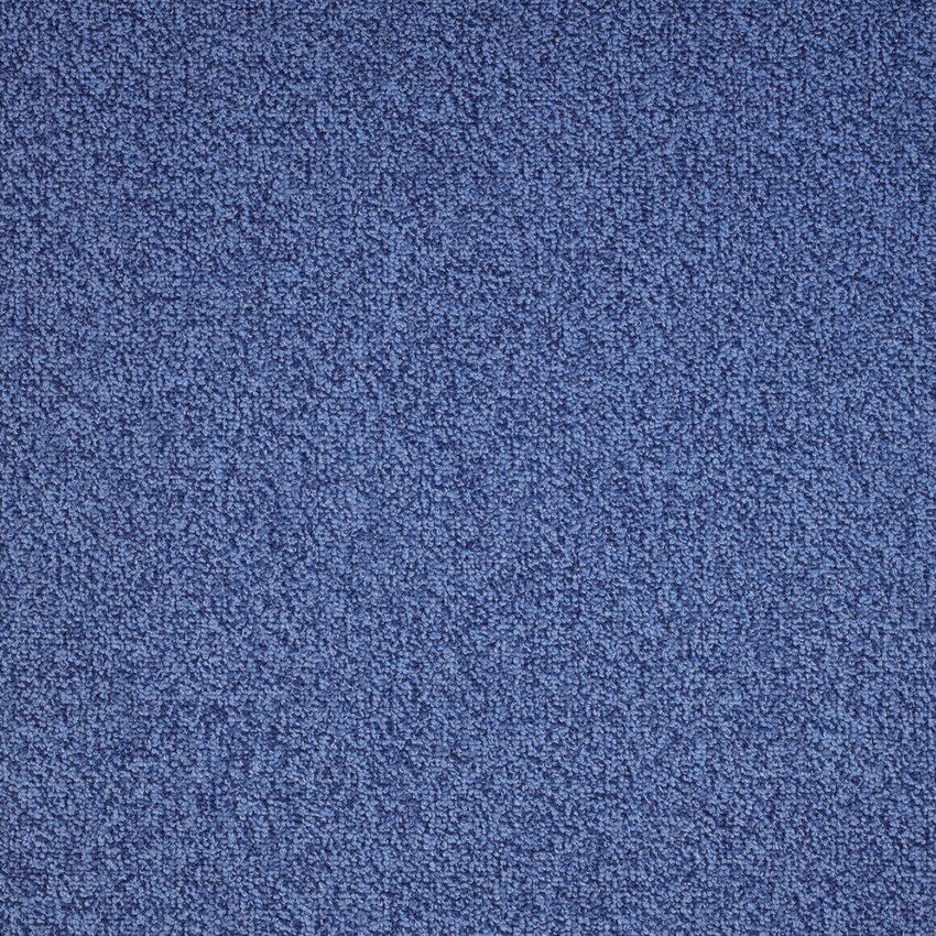 Columbia 168 Blauw 4M