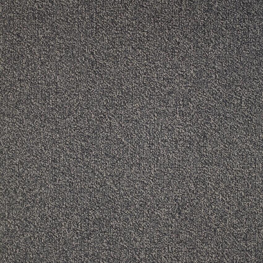 Columbia 958 Grijs 5M