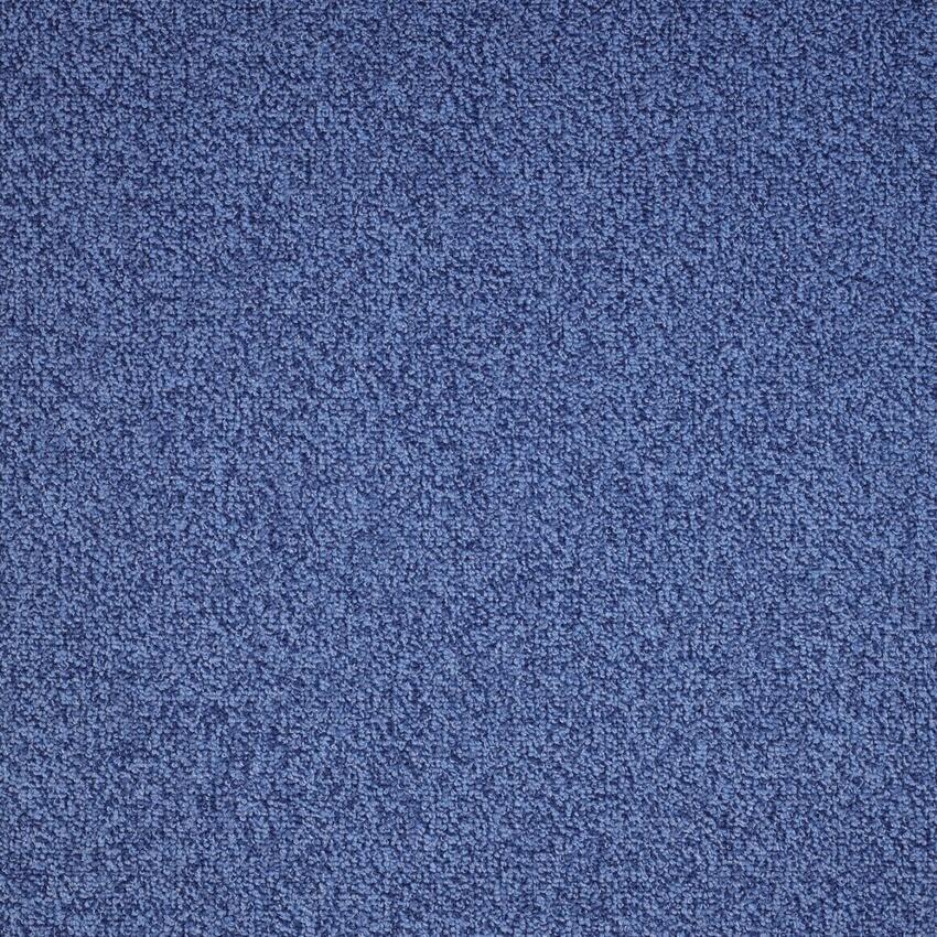 Columbia 168 Blauw 5M