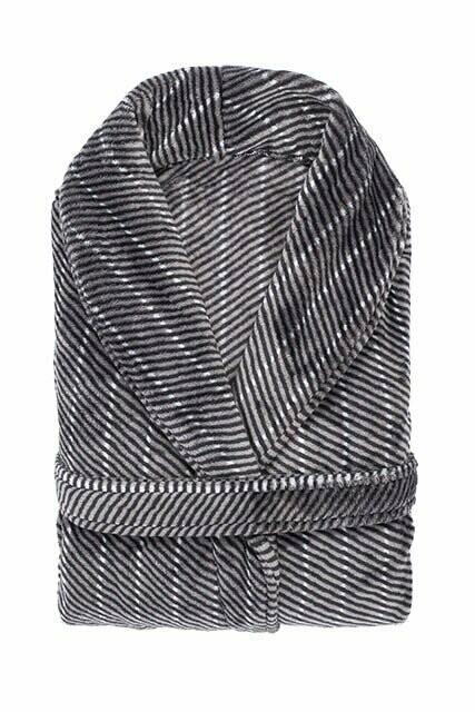 Kamerjas Stripe 3307 L/XL