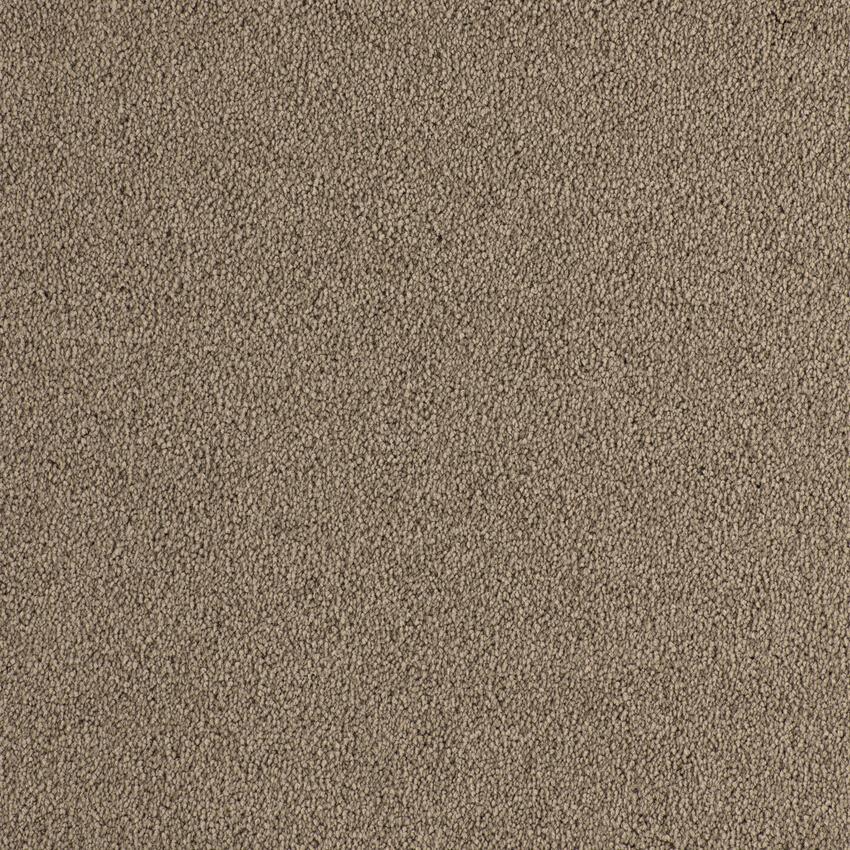 Bosrank Sublime 750 Bruin 4M