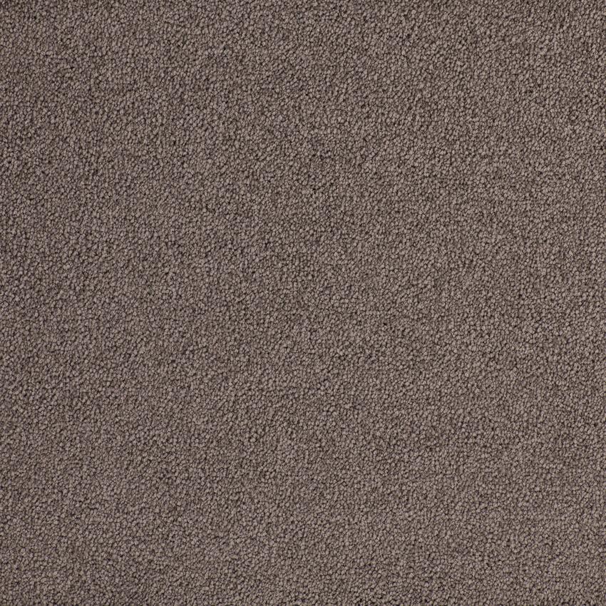 Bosrank Sublime 760 Bruin 4M