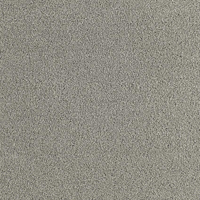 Bosrank Sublime 940 Grijs 4M