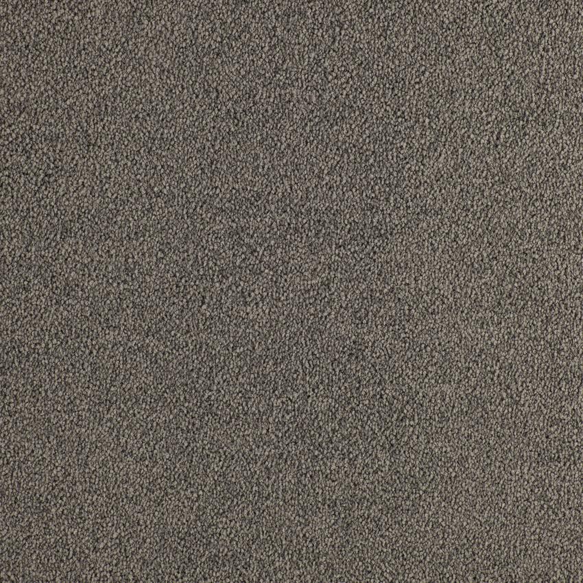 Bosrank Sublime 970 Grijs 4M