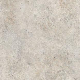 Light Grey Uni 5206157 4M