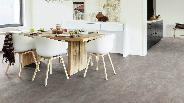 Stylish Concrete Grey 5827134 4M