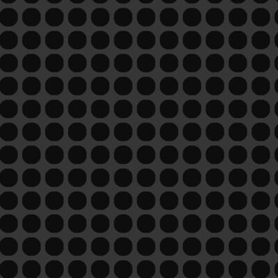 Zwarte Nop 5812012 2M