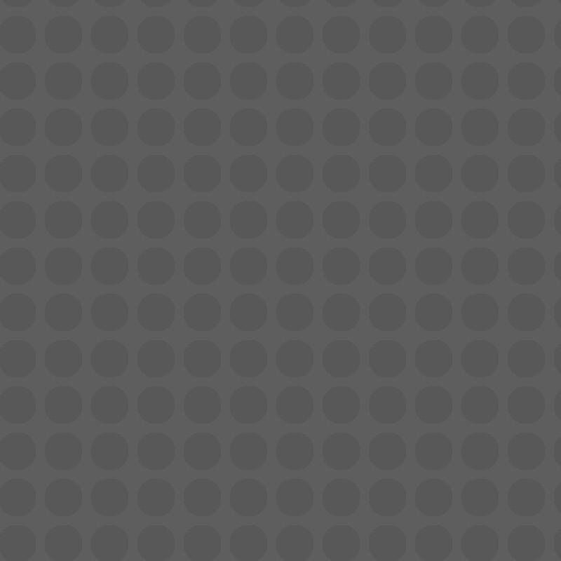 Grijze Nop 5812016 2M